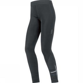 Broek Mythos 2.0 Thermo Lady