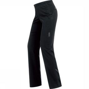 Pantalon Essential Lady