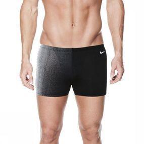 Nike Slip Fade Sting Square Leg voor heren - Zwart