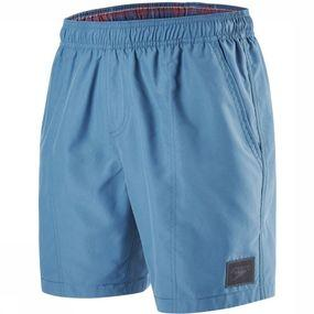 Short de Bain Leisure
