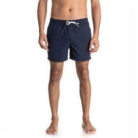 Zwemshort Every Solid Volley 15