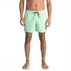 Short de Bain Every Solid Volley 15