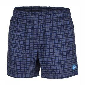 Swim Shorts Checks