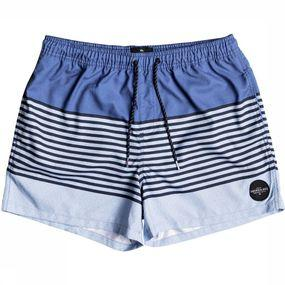 Swim Shorts Revolutionvl15 M
