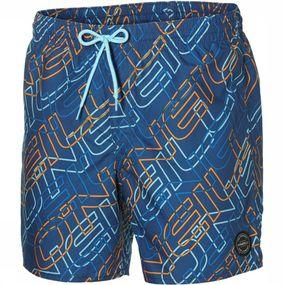 Swim Shorts Pm Bondi