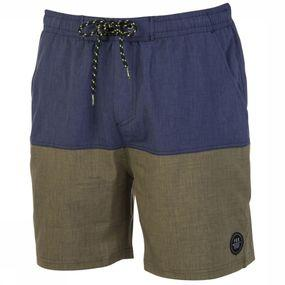 Swim Shorts Texas