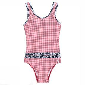Maillot De Bain Anchor Beach