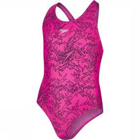 Bathing Suit Boom Allover Splashback