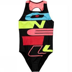 Maillot De Bain Pg Surfs Out