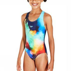 Bathing Suit E10 Colmelt All Splb
