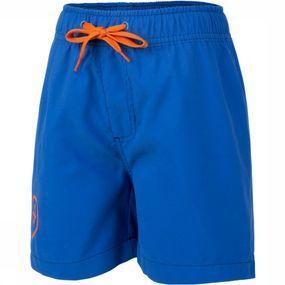 Color Kids Zwemshort Bungo voor jongens - Blauw