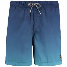 Shiwi Zwemshort Gradient voor jongens - Blauw