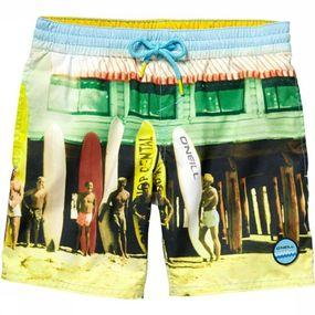 Swim Shorts Pb Surfs Out