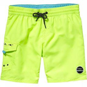 Swim Shorts Pb Sunstruck