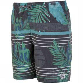 Swim Shorts Fino Jr