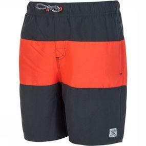 Swim Shorts Beagle 18 Jr