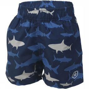 Swim Shorts Tark