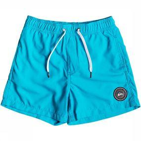 Quiksilver Zwemshort Everyday voor jongens - Blauw