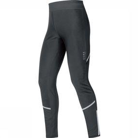 Pantalon Mythos 2.0 Ws So