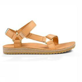 Sandal Original Universal Crafted Leather