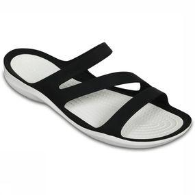Tongs Swiftwater Sandal W