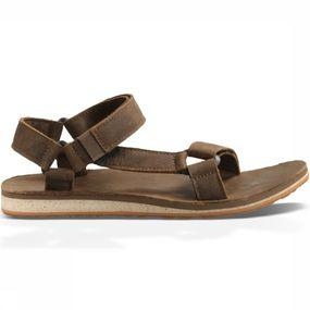 Sandal Original Universal Premium Leather