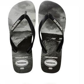 Flip Flop Photoprint