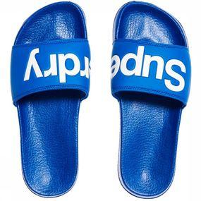 Flip Flop Sup Superdry Pool Slide