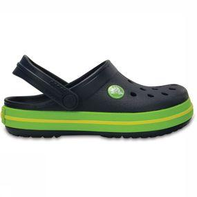 Slipper Crocband