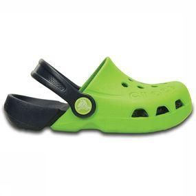 Slipper Cro Electro Kids