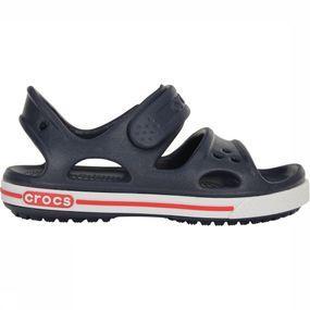 Crocs Slipper Crocband 2 voor kinderen Blauw