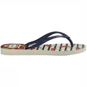 Flip Flops Animal Slim Fashion