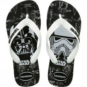 Tongs Star Wars