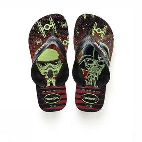Flip Flop Kids Kids Max Star Wars