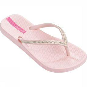 Flip Flop Anatomic Metallic Kids