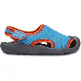 Shoe Swiftwater Sandal K