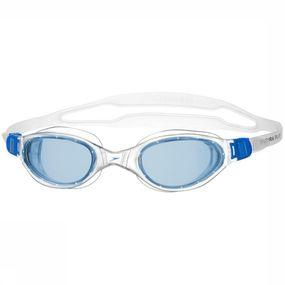 Swim Glasses Goggles Futura Plus