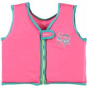 Zwemvest Sea Squad Float Vest