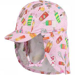 Chapeau Tench Cap Kids