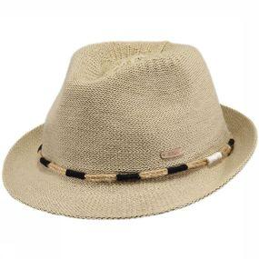 Hoed Sunford Hat Adults