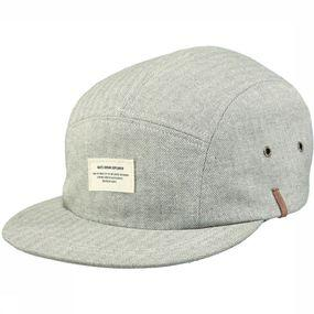 Hoed Stroll Cap Adults