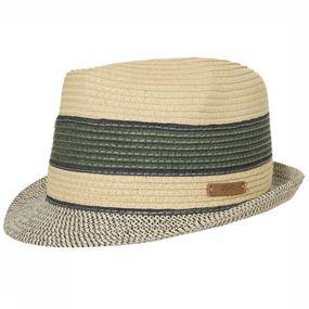 Chapeau Spy Hat