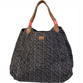 Tas Brockworth Bag - Seashell
