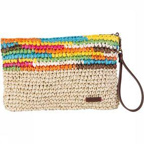Bag Westwell Pouch - Coconut