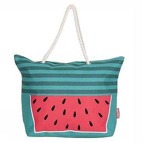 Bag Watermeloen