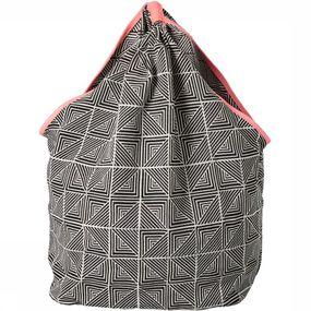 Bag Bw Jacquard Dorothy Bag