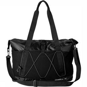 Bag Bw Active Bag