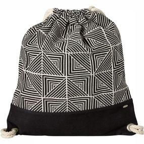 Bag Bw Jacquard Stroll Bag
