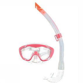 Divers Glide Junior Snorkel Set