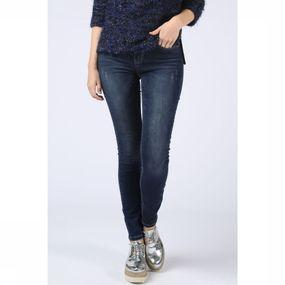 Jeans 81511-2664-10